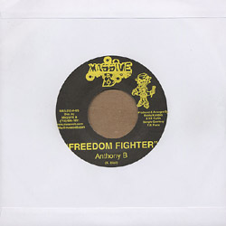Anthony-B-Freedom-Fighter
