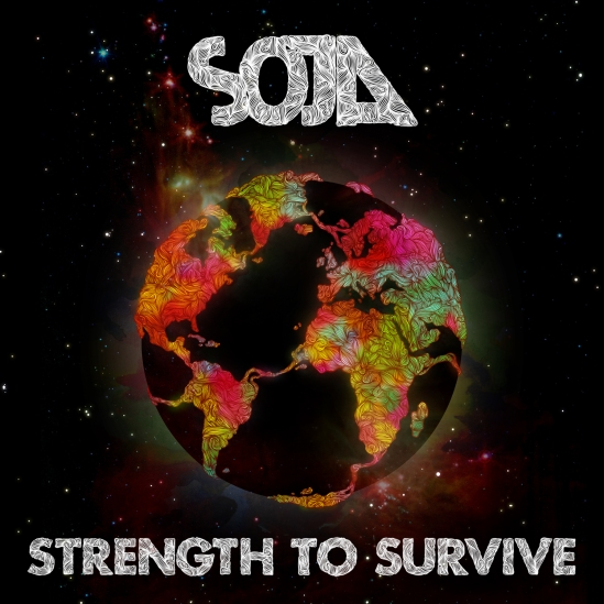 SOJA_Strength_To_Survive