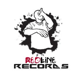 Foto: Tillhörand Red Line Record