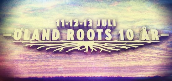 Öland Roots