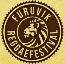 Furuvik Reggaefestival