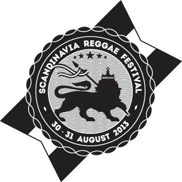 Scandinavian Reggae Festival