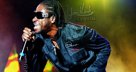 bounty_killer_2013-yardlink254