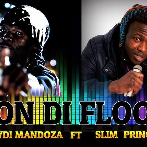 oto: Seydi Mandoza and Slim Prince