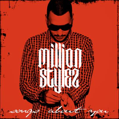 MillionStylez-EP