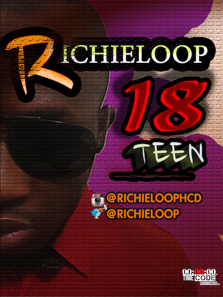 RICHIELOOP-18 ARTWORK2