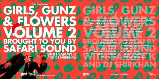 Safari_Sound_Horiz_Girlz_Gunz_Flowers2