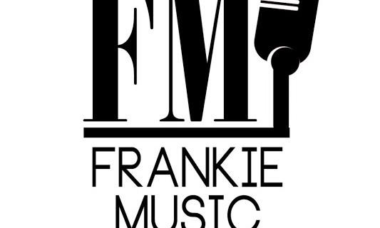 00-Frankie-Music-Logo-533x320