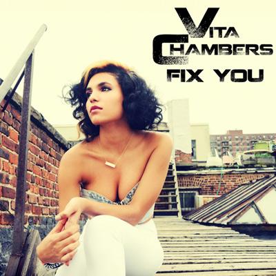 VitaChambersArt2