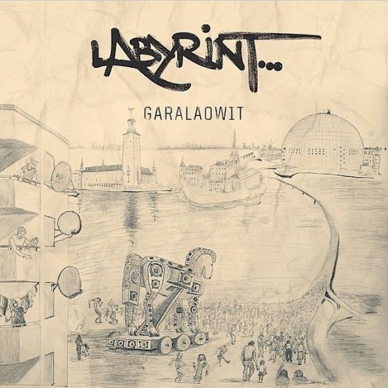 labyrint-garalaowit-omslag