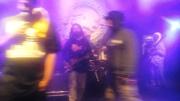 King Fari Band