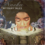 Nneka_MyFairyTales_Cover